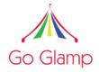 Go Glamp